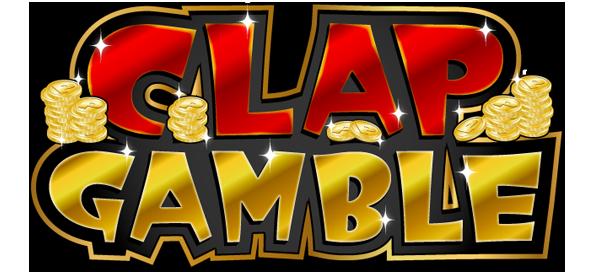 CLAP GAMBLE